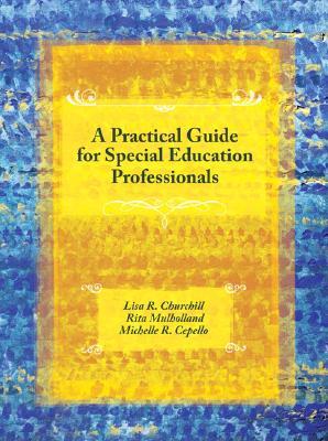 Prentice Hall Special Education